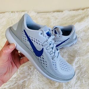 NEW Nike Flex Rn